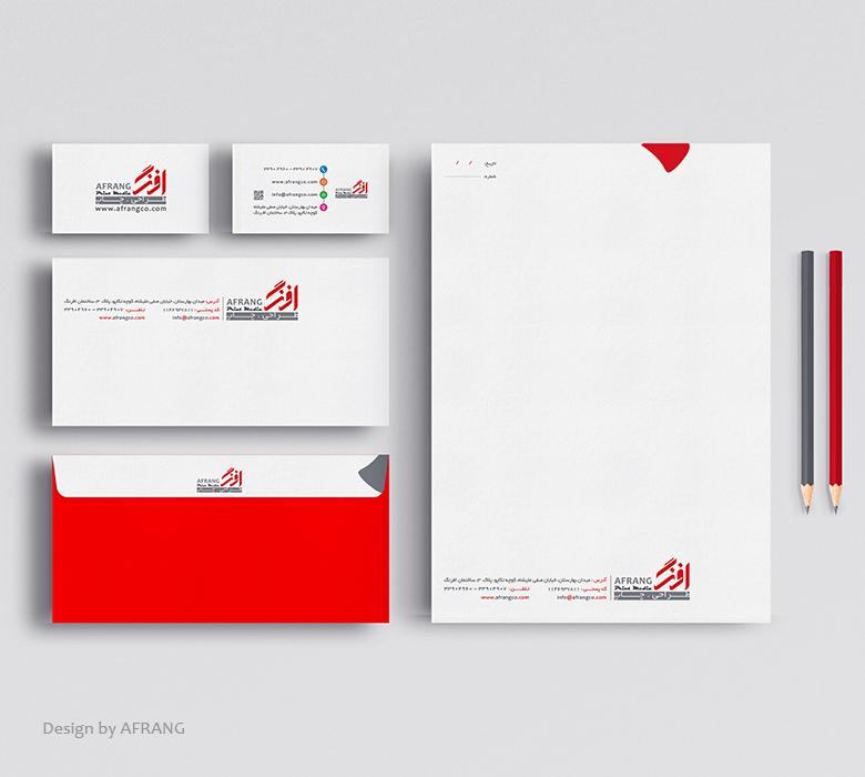 Afrang-Pic-Sample-Up2