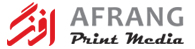 Afrang-Logo-Pic