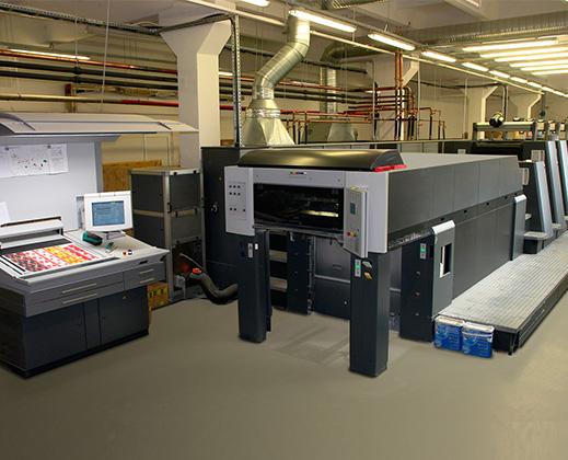 Afrang-Offsetl-Printing-Pic