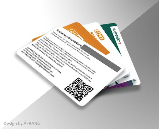 Afrang-Digital-Printing-Scratch2-Pic