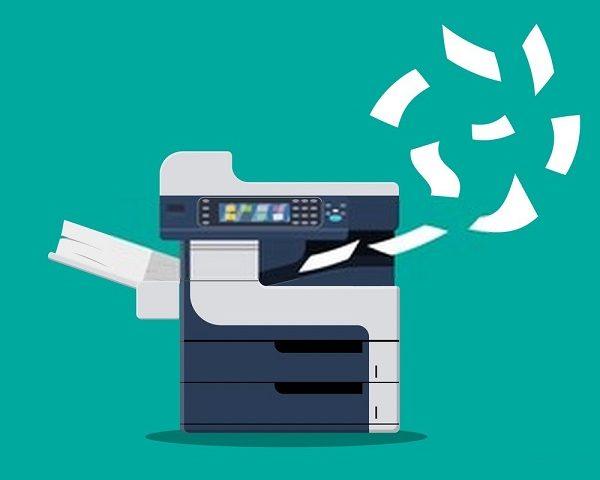 چاپ دیجیتال و کاربردهای آن