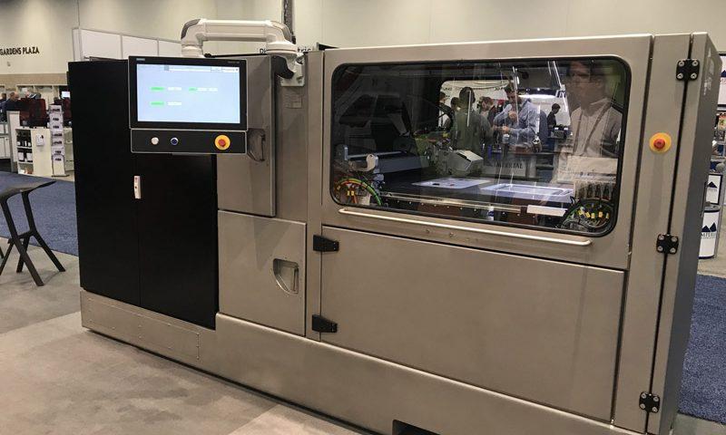 چاپ کاغذ دیواری با رشد صنعت چاپ